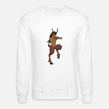 Mythology Greek mythology - Unisex Crewneck Sweatshirt