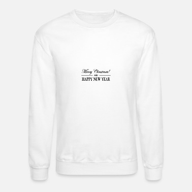 congratulations new - Unisex Crewneck Sweatshirt