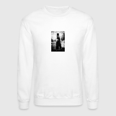 Freak The Freak - Crewneck Sweatshirt