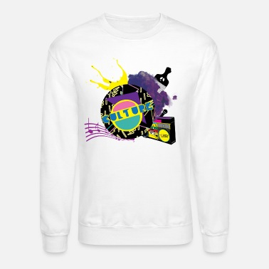 Culture Culture - Crewneck Sweatshirt