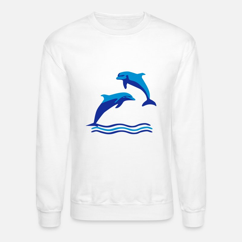 0645cde4bf Shop The Dolphin Wave Gifts online