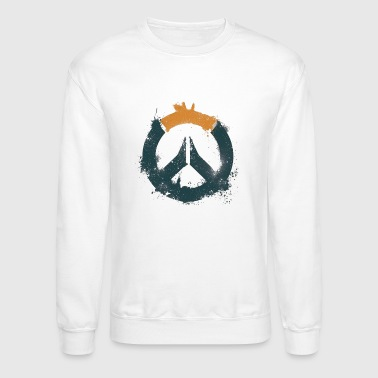 overwatch - Crewneck Sweatshirt
