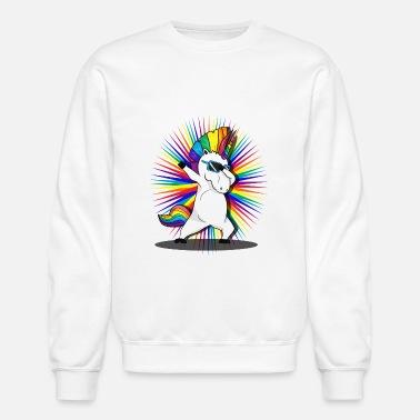 Hoodies & Sweatshirts Objective Dabbing Corgi Funny Dog Men Pullover 100% Organic Cotton Fashion Sweatshirts Crewneck Pride Hoodies