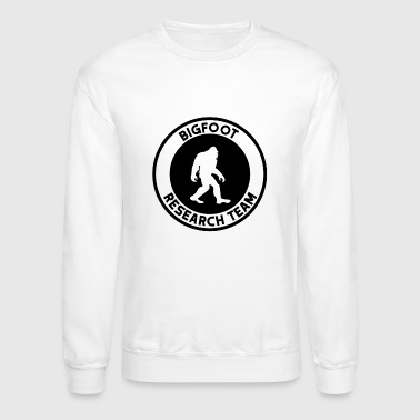Bigfoot Bigfoot - Crewneck Sweatshirt