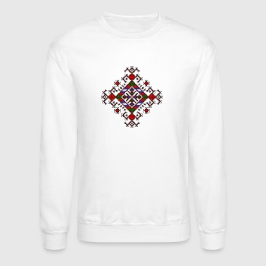 Old tradition - Crewneck Sweatshirt