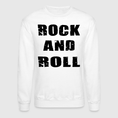 Shop rock music hoodies sweatshirts online spreadshirt for Rock and roll shirt shop