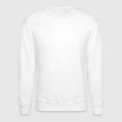 Live Loud And Worship God - Crewneck Sweatshirt
