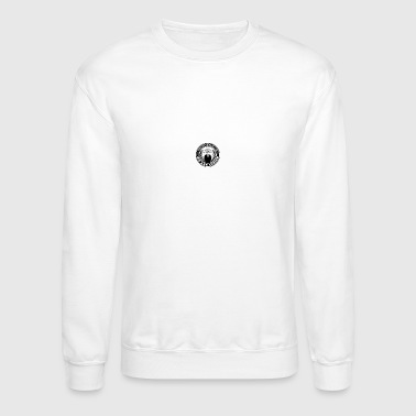 Anonymous Plain T-Shirt - Crewneck Sweatshirt