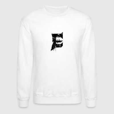 Eclipse - Crewneck Sweatshirt