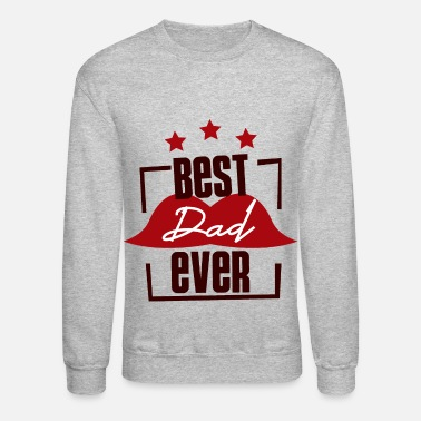 96e218636 Shop Father's Day Hoodies & Sweatshirts online | Spreadshirt