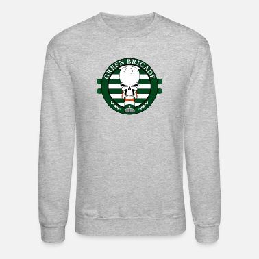 5th Infantry Division Red Devils Mens Crew Neck Hoodie Fleece Sweatshirt Hooded Sweatshirt