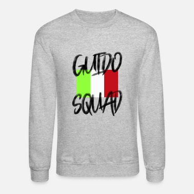 the best attitude 71cc7 56e8d Shop Guido Hoodies & Sweatshirts online | Spreadshirt