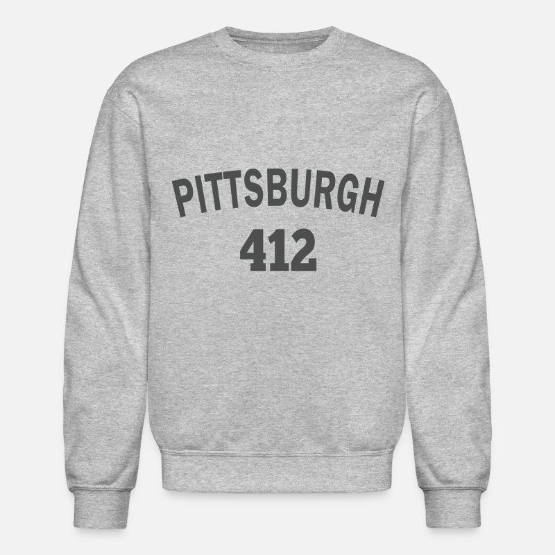 160c710c352 Shop Pittsburgh Hoodies   Sweatshirts online