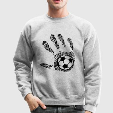 Shop imprint hoodies sweatshirts online spreadshirt for La imprints t shirts