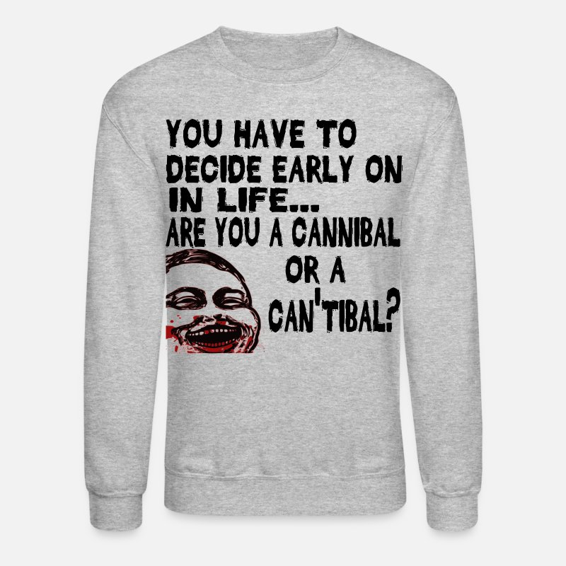 0d9130e0364a Shop Logic Hoodies & Sweatshirts online   Spreadshirt