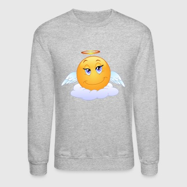 angel - Crewneck Sweatshirt