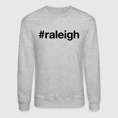 RALEIGH - Crewneck Sweatshirt