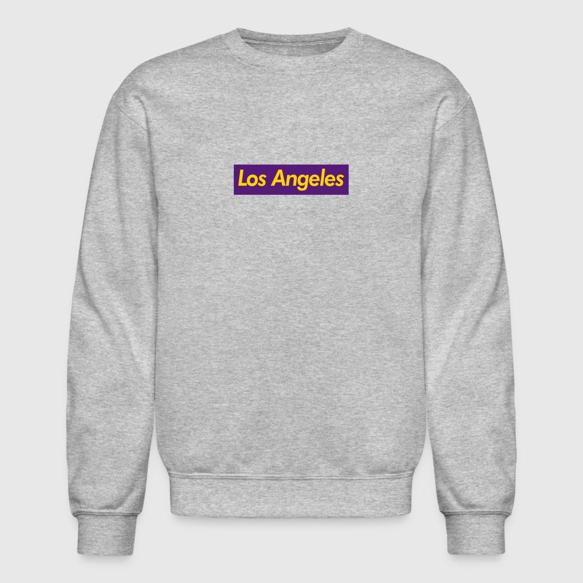 Custom T Shirts Embroidery La Los Angeles Ca Lauren Goss