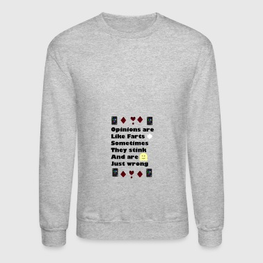Joker - Crewneck Sweatshirt