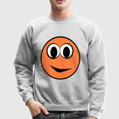 Emotion. - Crewneck Sweatshirt