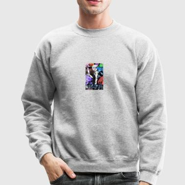 Death Parade - Crewneck Sweatshirt