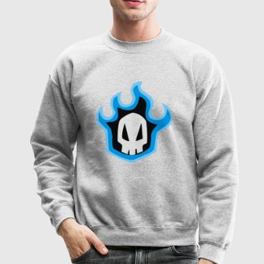 Bleach - Crewneck Sweatshirt