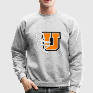 You - Crewneck Sweatshirt