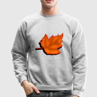 Autumn - Crewneck Sweatshirt