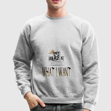 T shirt for men's and womans Fashions graphic teen - Crewneck Sweatshirt