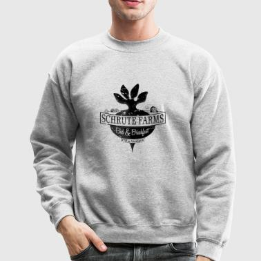 farms - Crewneck Sweatshirt