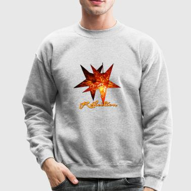 Reflection - Crewneck Sweatshirt