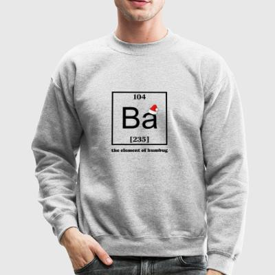 Christmas - Crewneck Sweatshirt