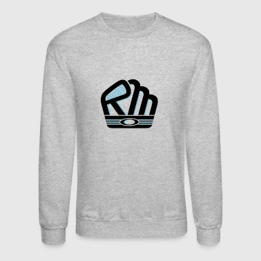 Glove - Crewneck Sweatshirt