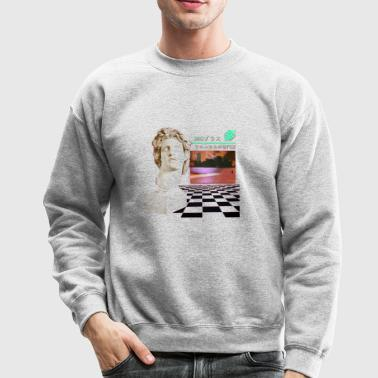 mac macintosh - Crewneck Sweatshirt
