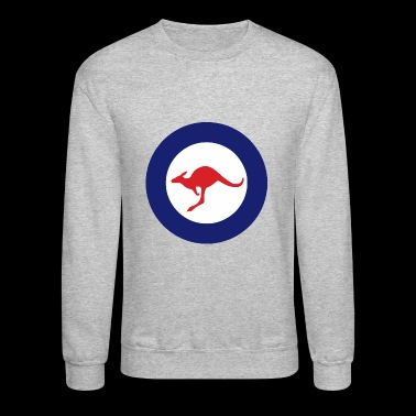 Royal Australian Air Force - Crewneck Sweatshirt