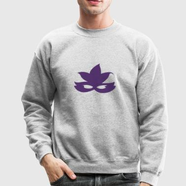 Grass - Crewneck Sweatshirt