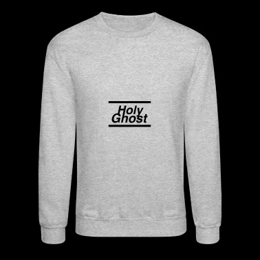 Holy Ghost - Crewneck Sweatshirt