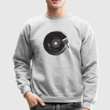 Art of Music - Crewneck Sweatshirt