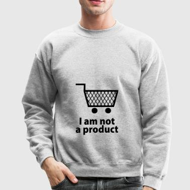 product - Crewneck Sweatshirt