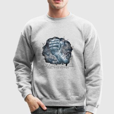 Amazing Grace - Crewneck Sweatshirt