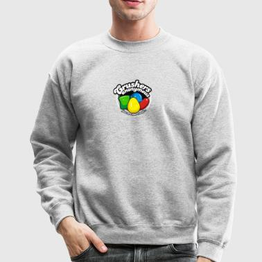 Crushers Anonymous - Crewneck Sweatshirt