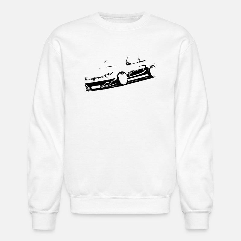 Jdm Toyota Mr2