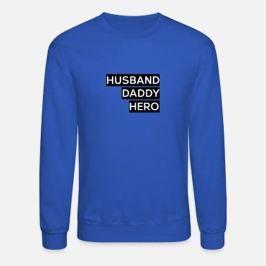 c23ca0f1 Cute Funny Fathers Day Gift from wife daughter son Men's Premium T ...