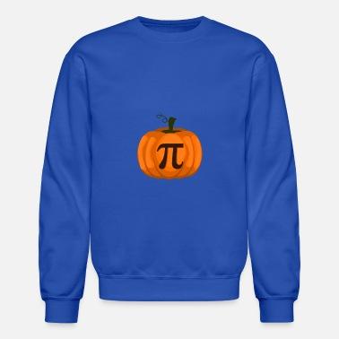 Jack O Lantern Youth Fleece Crewneck Sweater Cutest Pumpkin Patch