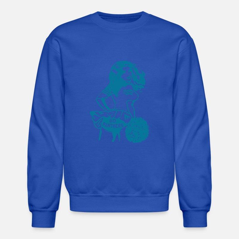 best website 8d2fa 5ef34 Shop Carolina Panthers Hoodies & Sweatshirts online ...