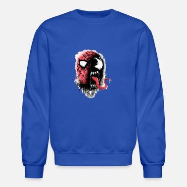 7d603ea9a Shop Corrupted Sweatshirt online