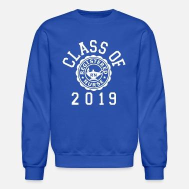 shop class of 2019 hoodies online spreadshirt