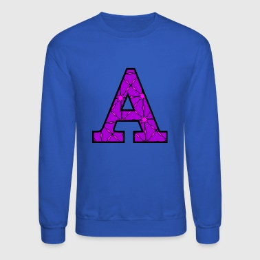 Decoration Decorative A - Crewneck Sweatshirt