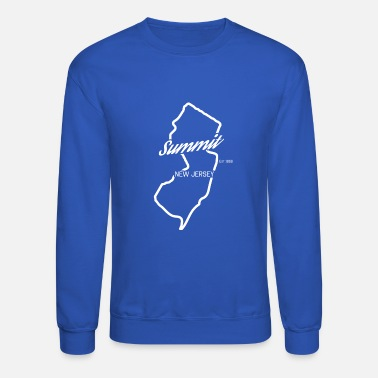 Summit Summit - Crewneck Sweatshirt