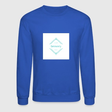 SINCE 2017 - Crewneck Sweatshirt